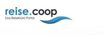 reise.coop
